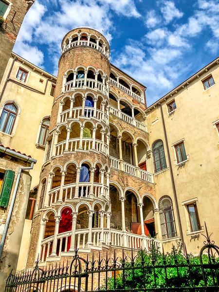Bovola Staircase_Venice_dip_E3162 copy