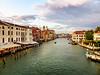 Grand Canal_Venice_DSC02223 copy