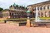 Zwinger 1, Dresden, Germany_5862 copy