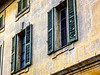 Shutters in Varenna_DSC01683 copy