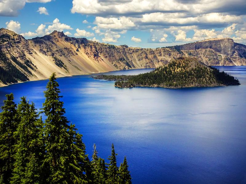 DSC01321 Cater Lake, Oregon 2 copy
