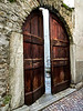 Open Gate_Tirano_DSC01695 copy