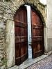 Open Gate_Tirano_DSC01695 copy
