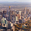 South Melbourne Developments