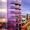 Quays Apartments - Docklands