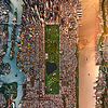 New York - Central Park