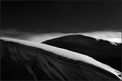 Bandon Dune
