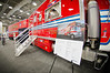 GATS_The_Great_American_Trucking_Show_2015-9