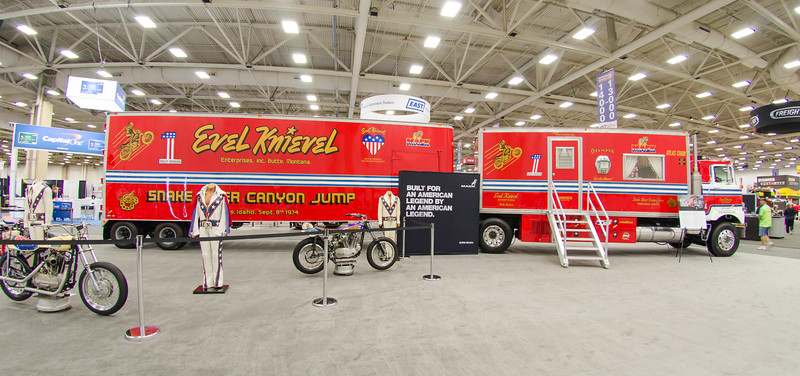 GATS_The_Great_American_Trucking_Show_2015-1