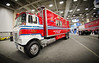 GATS_The_Great_American_Trucking_Show_2015-18