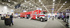 GATS_The_Great_American_Trucking_Show_2015-16