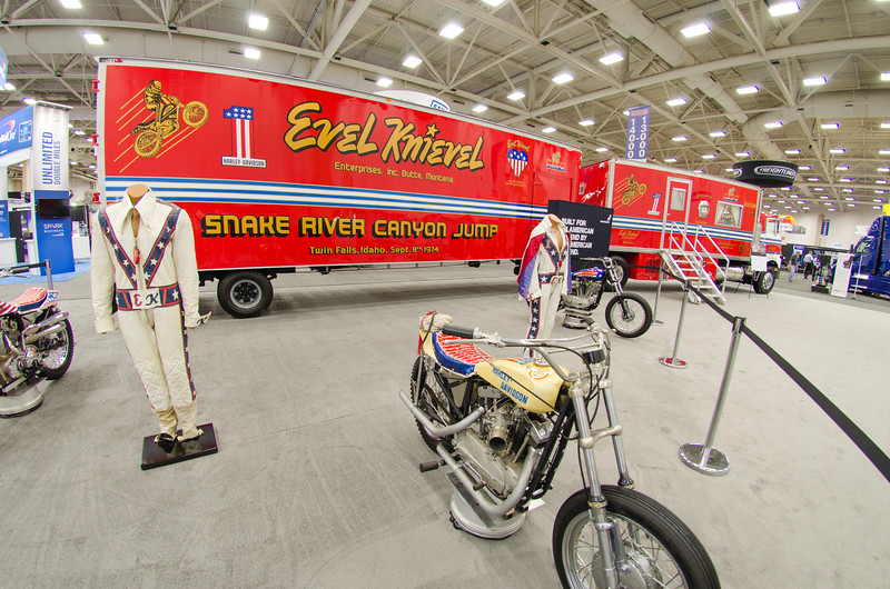GATS_The_Great_American_Trucking_Show_2015-2