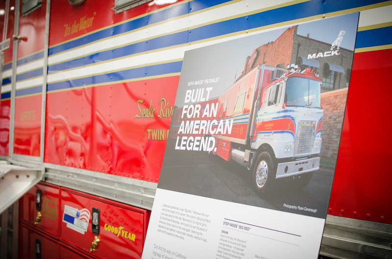 GATS_The_Great_American_Trucking_Show_2015-27