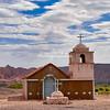Chatarpe Valley, Atacama Desert, Chile