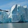 Lago Grey, Torres del Paine, Patagonia, Chile