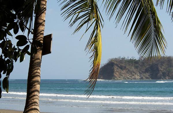 Costa Rica Gallery