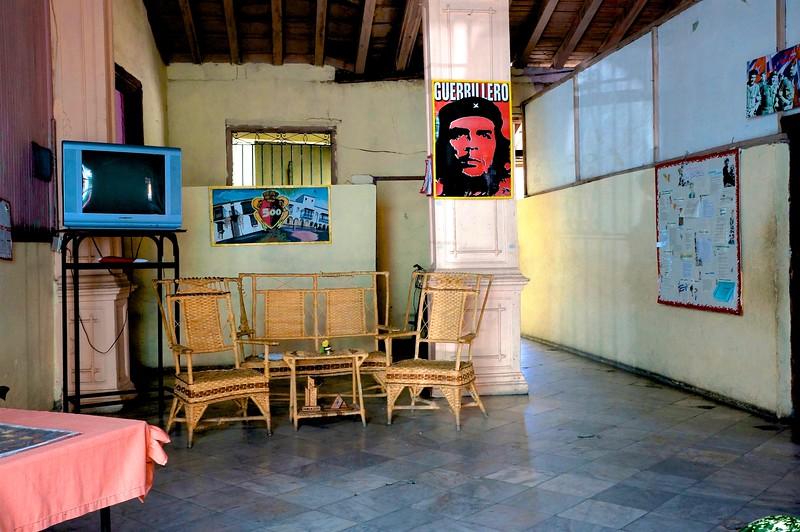 CultureThirst: Photography of Paulette Hurdlik:Cuba
