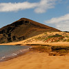 Bartolome Island - South Beach