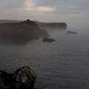 Espanola Island - Punta Suarez