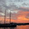 Santa Cruz Island - Academy Bay