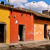 CultureThirst: The Photography of Paulette Hurdlik - Guatemala