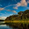 Upper Amazon