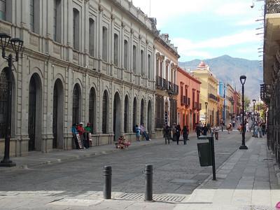 Beautiful Oaxaca