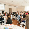 LACCC July Luncheon Sponsored by Sam's Club 7-19-17 by Jon Strayhorn