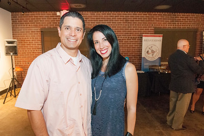 LACCC Summer Fiesta Fundraiser 9--9-17 by Jon Strayhorn