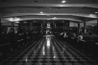 _NIK7466 Black Altar LatinMass Czestochowa_