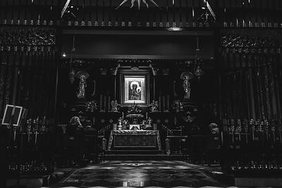 _NIK7321 Black Altar LatinMass Czestochowa_