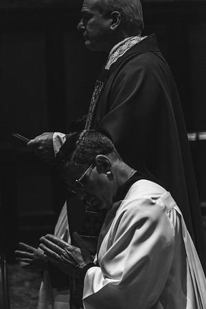 _NIK7406 Black Altar LatinMass Czestochowa_