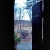 chapel doorway<br /> <br /> Credit: Roseanne T. Sullivan