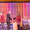 20191001 - Latin School Academic Awards -008