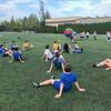 20191007- Latin School Athlete Retreat - 003