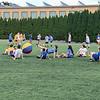 20191007- Latin School Athlete Retreat - 002