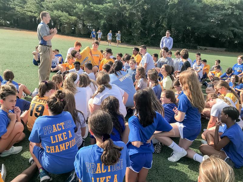 20191007- Latin School Athlete Retreat - 001