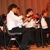 Kellenberg Latin Concert 12/10/2014