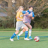 20201105 - Latin School Intramurals - Girls Soccer - 002