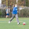 20201105 - Latin School Intramurals - Girls Soccer - 014