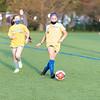 20201105 - Latin School Intramurals - Girls Soccer - 007