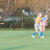 20201105 - Latin School Intramurals - Girls Soccer - 001
