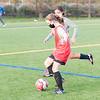 20201105 - Latin School Intramurals - Girls Soccer - 011