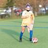 20201105 - Latin School Intramurals - Girls Soccer - 004