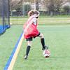 20201105 - Latin School Intramurals - Girls Soccer - 010
