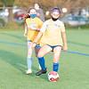20201105 - Latin School Intramurals - Girls Soccer - 006
