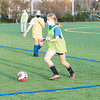 20201105 - Latin School Intramurals - Girls Soccer - 008