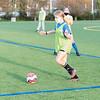 20201105 - Latin School Intramurals - Girls Soccer - 009