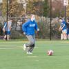 20201105 - Latin School Intramurals - Girls Soccer - 015