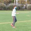 20201105 - Latin School Intramurals - Girls Soccer - 012